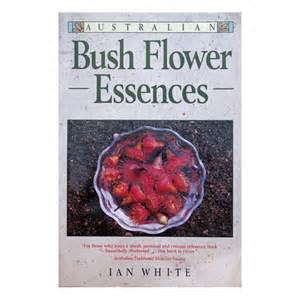 Natural Remedies- Bush Flower Essences