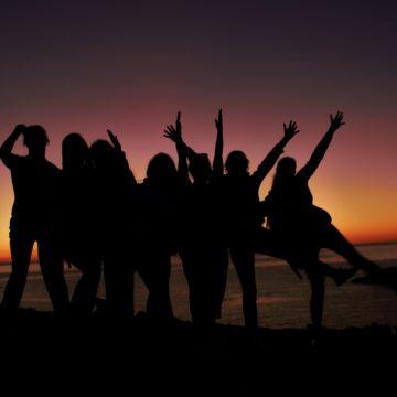 Yin Yang Yoga -Beginners and over 40s Starting January 2019 -Area 1 Burnham Possitivity Centre