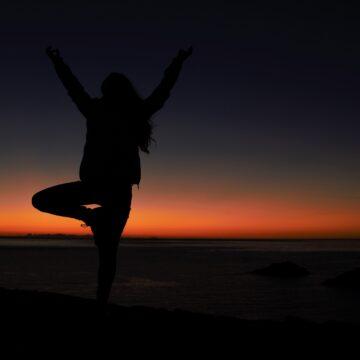 YOGA Series #1 What is Kundalini Yoga
