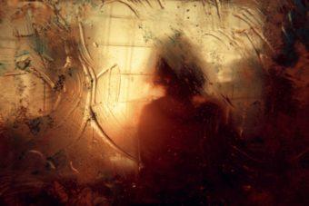 Healing Through The Unconscious Mind